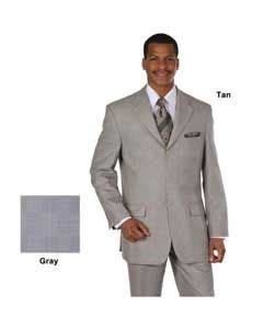 super  luxurious wool suits italian fabric
