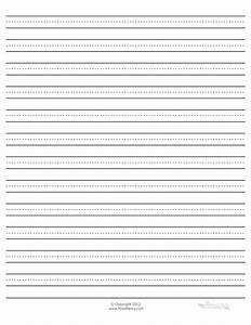 vertical lined paper portablegasgrillwebercom With thick resume paper