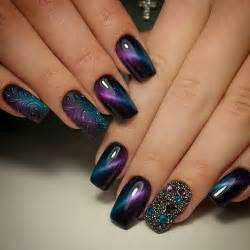 Nail art on best designs and