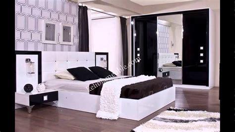 chambre à coucher but chambre a coucher moderne algerie