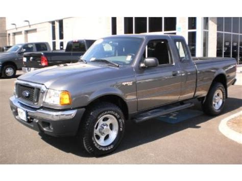 used 2005 ford ranger xlt supercab 4x4 for sale stock c642622a dealerrevs dealer car