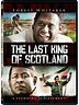 The Last King of Scotland - DVD - IGN