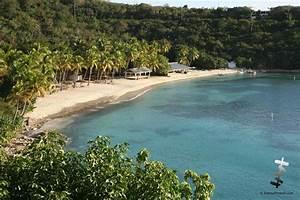 honeymoon beach water island siudynet With honeymoon in st thomas