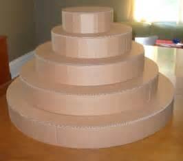 cheap cake stand diy cupcake stand