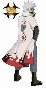 Related Keywords & Suggestions for kakashi hokage
