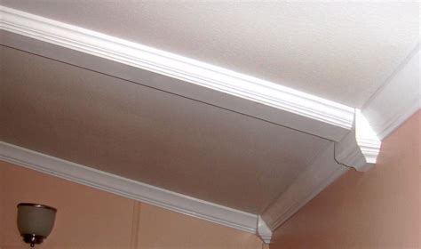 recessed ceiling crown molding crown molding on cathedral how to install crown molding on vaulted ceilings modern