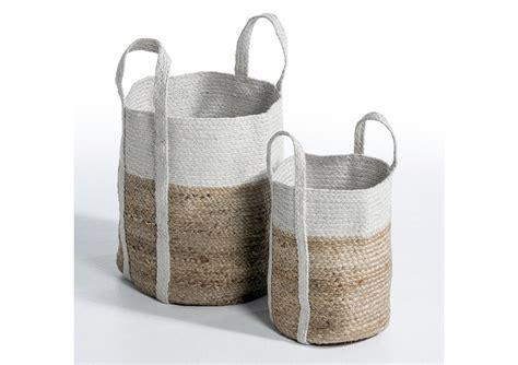 cuisine ikea catalogue pdf design tissu bord de mer colombes 22 tissu liberty