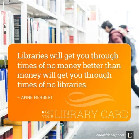 50 Thoughtprovoking Quotes About Libraries And Librarians