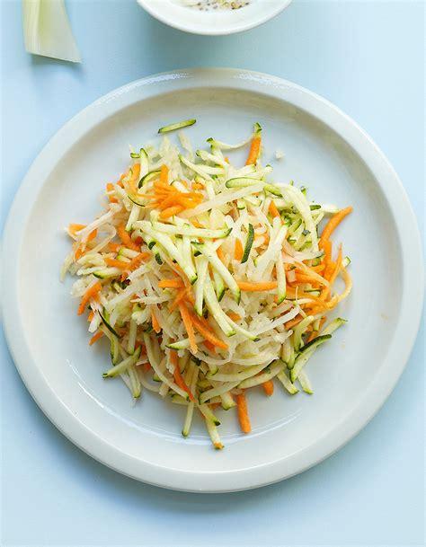 cuisiner le celeri crudités rémoulade pour 4 personnes recettes à table