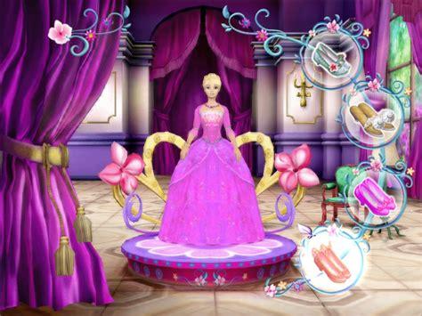princesse de l ile merveilleuse jeu gba images vid 233 os astuces et avis