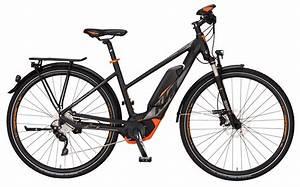 Sport E Bike : ktm e bike power sport 10 cx5 eurorad bikeleasingeurorad ~ Kayakingforconservation.com Haus und Dekorationen