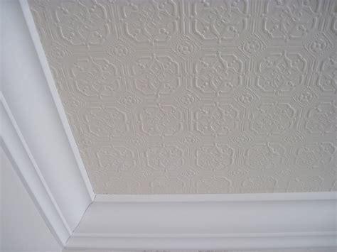 ceilings design ideas    designs