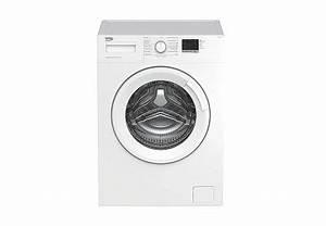 Günstige Gute Waschmaschine : beko wml 61023 n waschmaschine waschmaschinen ~ Buech-reservation.com Haus und Dekorationen
