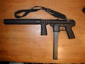 tec 9 barrel extension image search results