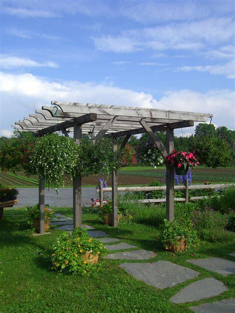 Arbor Garden Apartments Vt gallery of arbors and pergolas