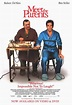 Meet the Parents Movie Posters From Movie Poster Shop