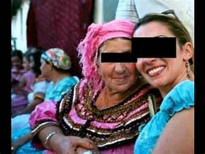 rencontre femme algerie en fminin