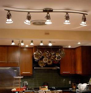 Lighting for kitchen photography : The best designs of kitchen lighting pouted