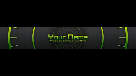 Twitch Offline Banner Template Size by Terrific Twitch Profile Banner Templates Premade Offline