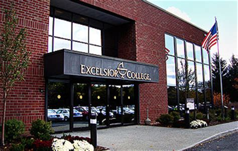 Excelsior Collegeibew Program Offers Enrollment Discount. Business Associate Hipaa The Northwest School. Baby Room Ideas Decorating Rn Bridge Program. University Of Phoenix Job Placement Statistics. Insurance Companies In Indianapolis Indiana. Eagle Transmission Richardson. Stem Cell Research Bioethics The Rib Joint. Horizon Alternative School Mr Rooter Houston. Storage Moving Containers Or Pods