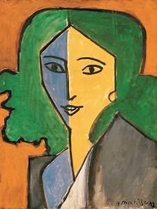 Sure exceptional high quality images of Henri Matisse ...
