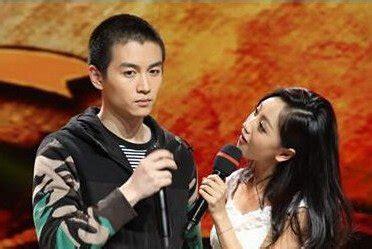 杨蓉老公是谁 杨蓉结婚了吗_明星夫妻_明星 发藏网
