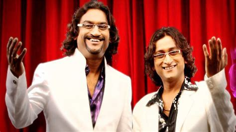 Atul Teamed Up For Shuddhi & Peekay