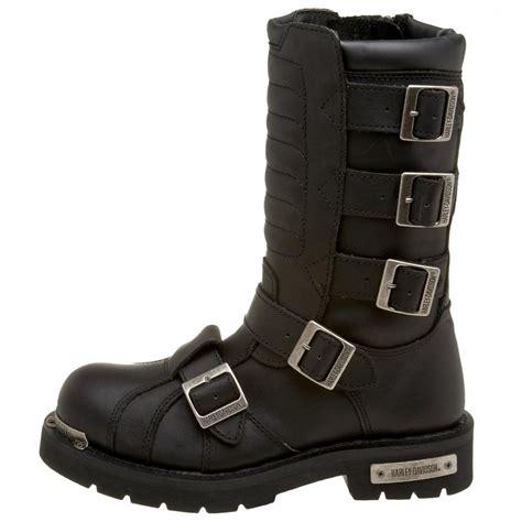 harley boots harley boots xelement boots harley davidson forums