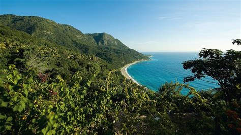 Barahona Vacations 2017 Package And Save Up To 603 Expedia