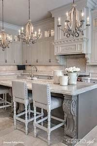 15 kitchen lighting ideas for any styles newest With kitchen cabinet trends 2018 combined with glass jar candle holders