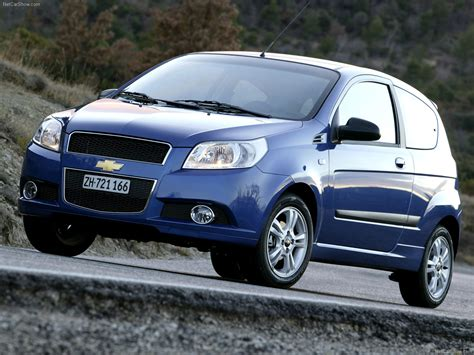 Check spelling or type a new query. 2008 Chevrolet Aveo