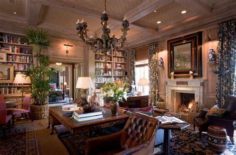 homeditcom interior designer profiles michael  smith