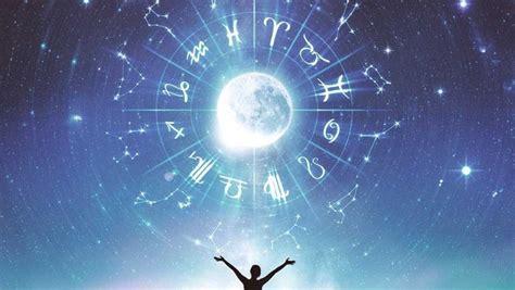 Horoskopi, e diel 11 Gusht 2019 - Vizion Plus