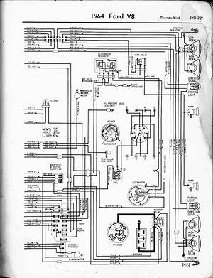 1972 Ford Thunderbird Wiring Diagram 1994dodgedakotawiringdiagram Ilsolitariothemovie It