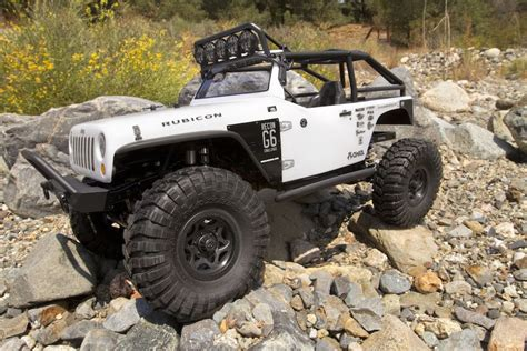 jeep wrangler g6 axial scx10 kit 4wd racing releases border dynamics shocks aluminum vehicle icon