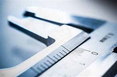 Measuring Measurement System Analysis Approach Accuracy Measurements