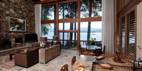image gallery lake cottage