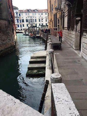 Ufficio Informazioni Turistiche Venezia by Ufficio Informazioni Turistiche Venezia Aggiornato 2019