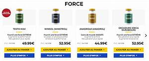 Piqure Anabolisant Musculation  Achat Clenbuterol En France  U2013 Profile  U2013 Intellicentrics Forum