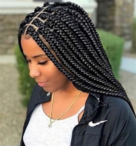 Best Braids Hairstyles 2018 Ideas And Images On Bing Find What