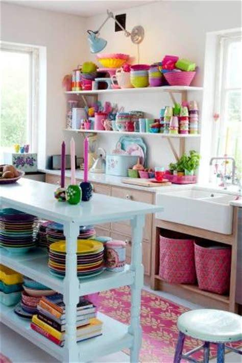 bright coloured kitchen accessories decora 199 195 o de cozinha pequena 50 dicas e fotos 4908