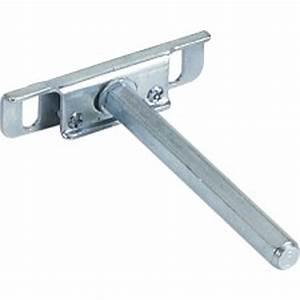 Support Etagere Invisible : etagere charge lourde etagere tout metal lourde charge ~ Premium-room.com Idées de Décoration