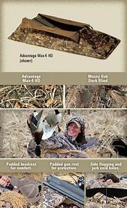 17 Best Images About Hunting  Duck Blind On Pinterest