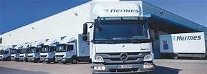 Hermes Sendungsverfolgung Spedition : 2 mann handling mit ausgezeichnetem service hermes ~ Watch28wear.com Haus und Dekorationen