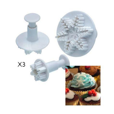 fabriquer des emporte pieces cuisine emporte flocon reine des neiges poêle cuisine inox