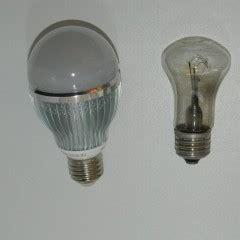 Запрет светодиодных светильников сп 261 сп 251 минстрой