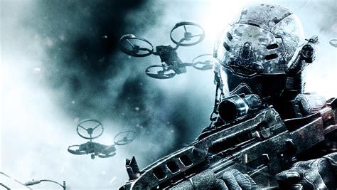Bo2 Background Call Of Duty Bo2 Wallpaper Hd By 196media On Deviantart