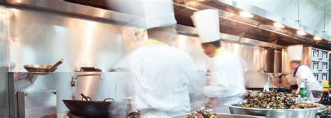 salaire second de cuisine salaire minimum des hausses importantes mais pas