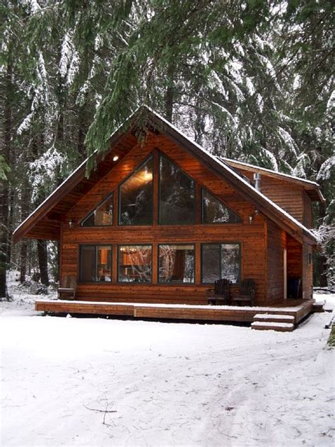 cabin style homes 12 best cabin style interior inspirations decoredo