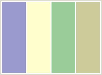 cream color schemes home design